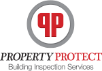 Property Protect - Building Inspections Adelaide